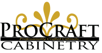 Procraft-Logo-Plain