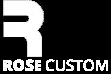 Rose Custom2