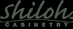 shiloh-logo
